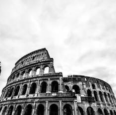 Rom 2020-02 (414)-Bearbeitet.jpg