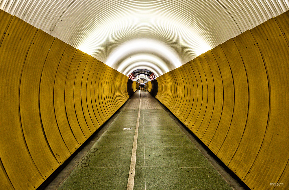 Tunnelgatan (www.NicoleJoosPhotography.com