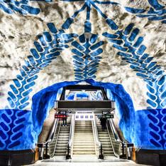 Stockholm 2014-12 (452)-Bearbeitet-2.jpg