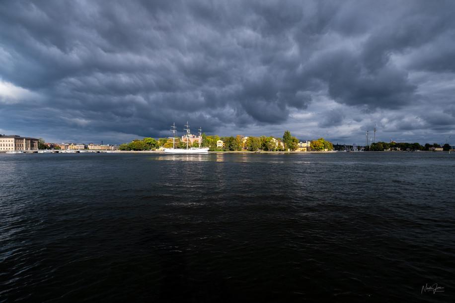 Stockholm 2021-09 (343)-Bearbeitet.jpg