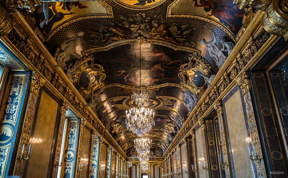 Royal palace (www.NicoleJoosPhotography.com)