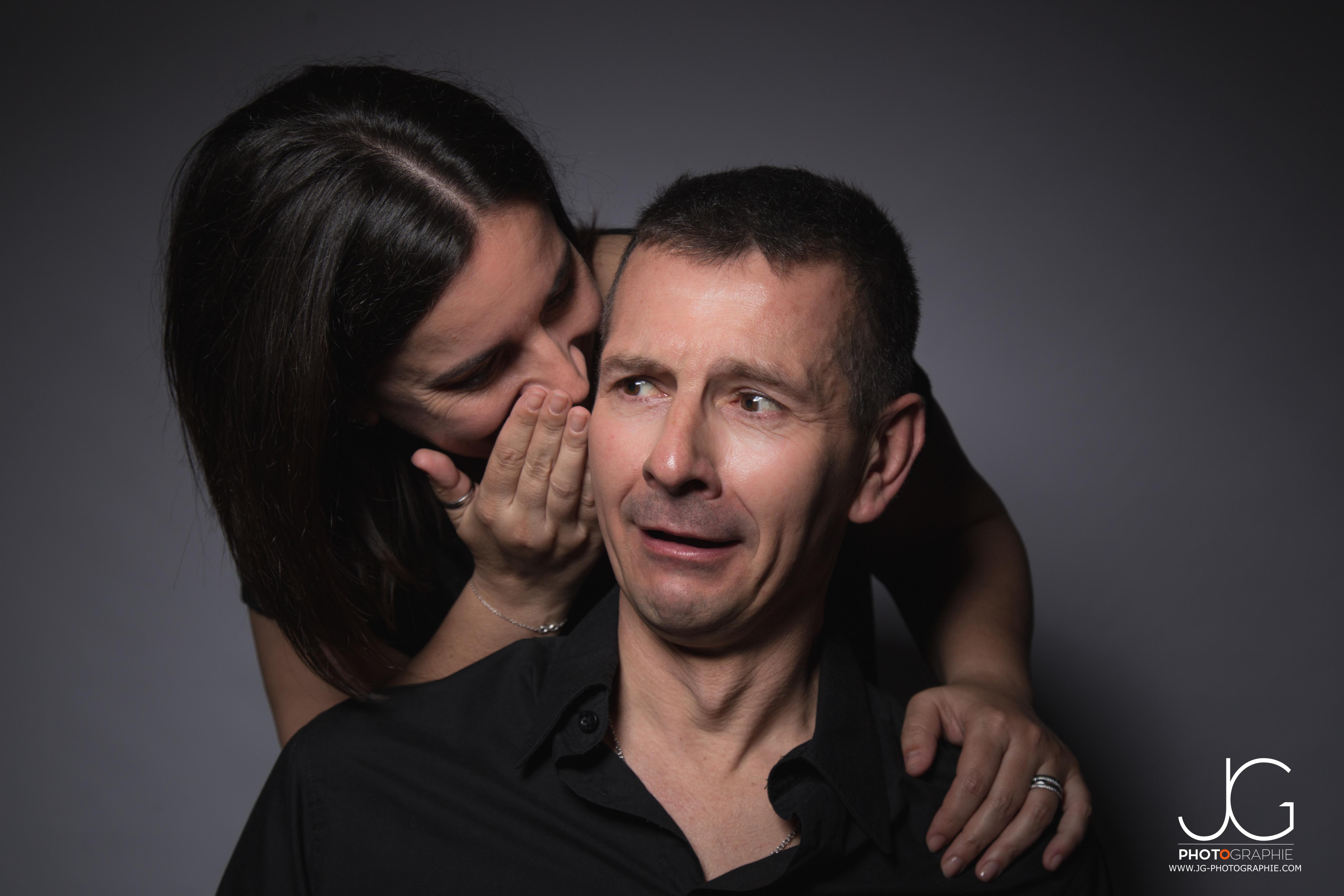 couple (11)