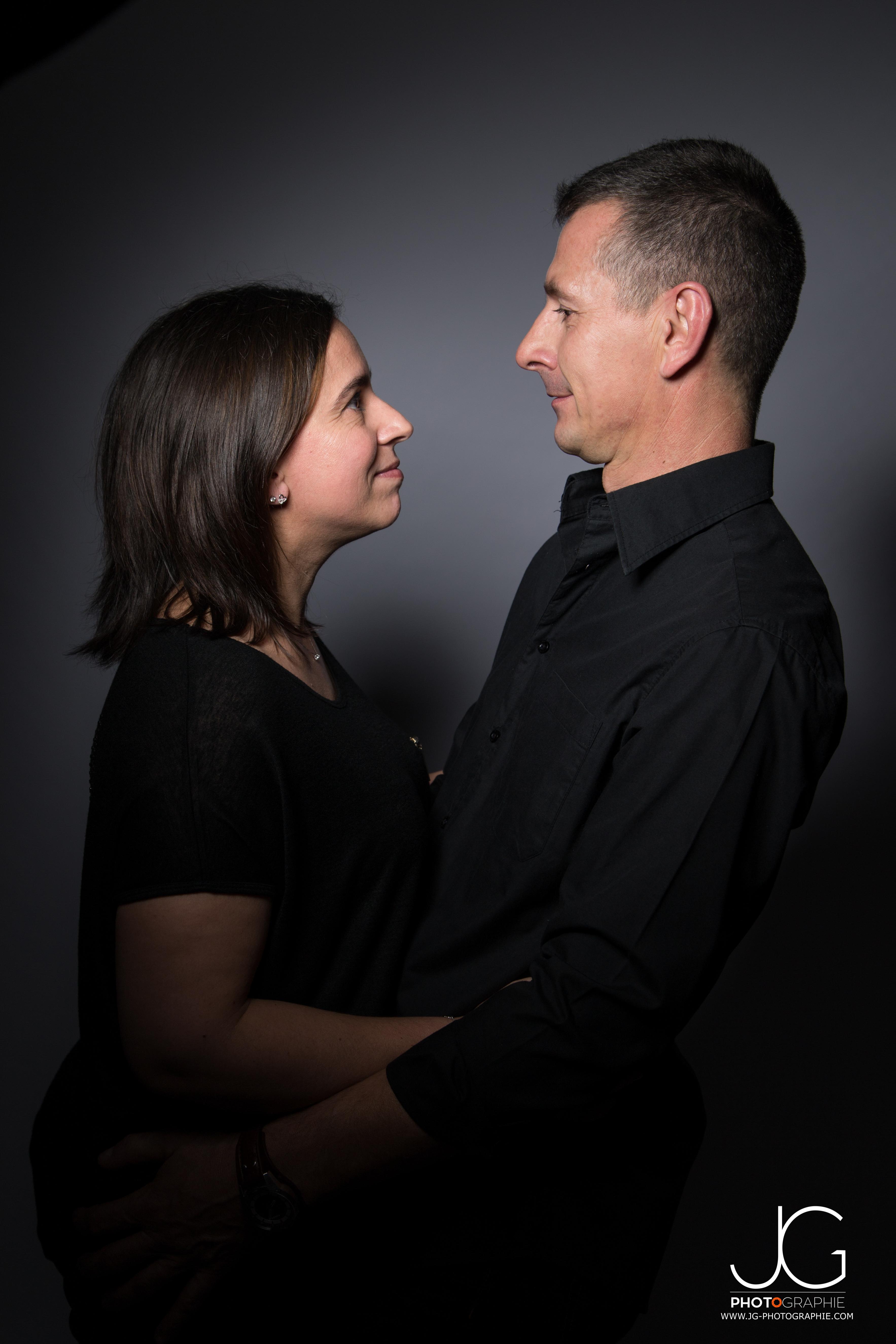 couple (5)