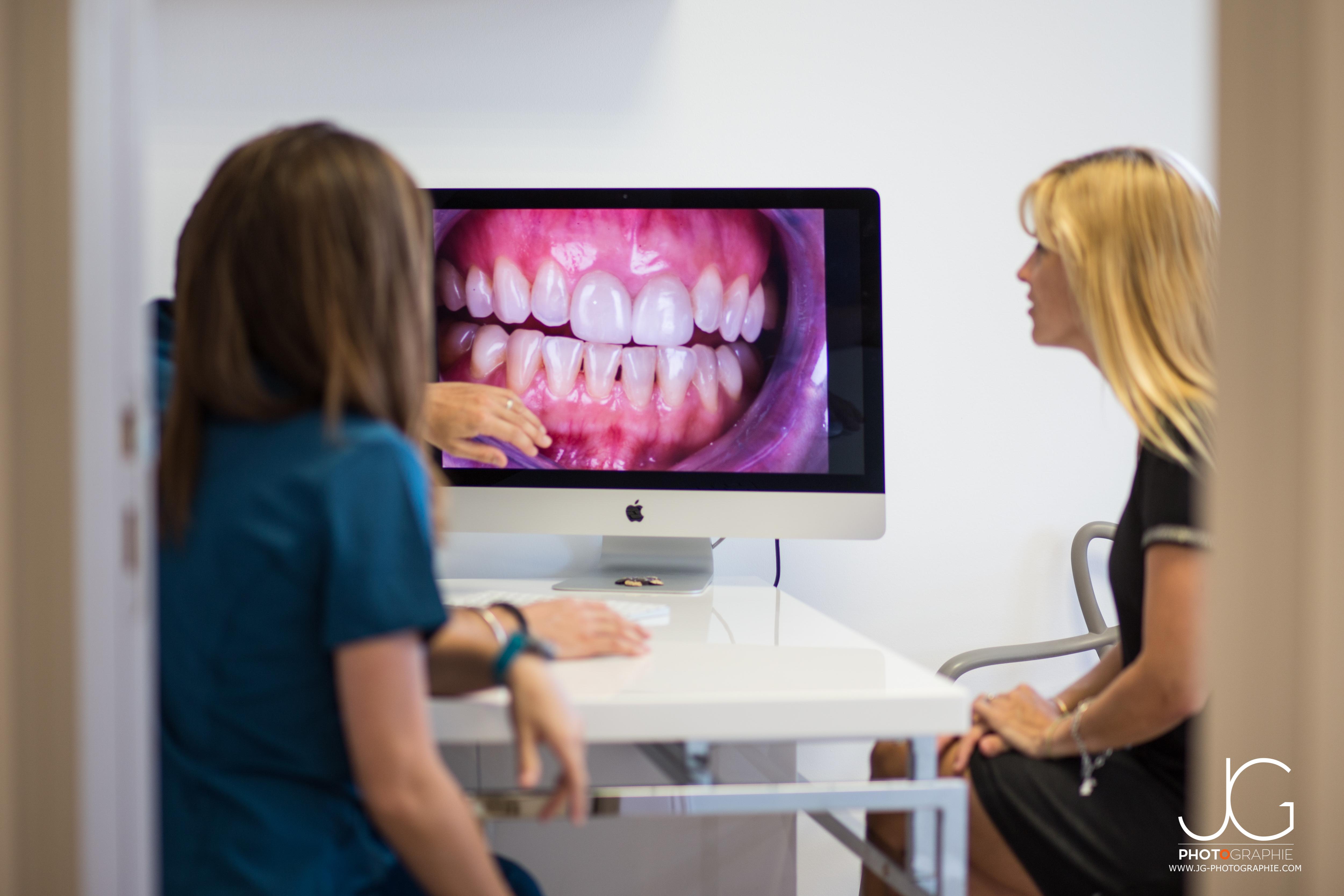 Dentiste (13)