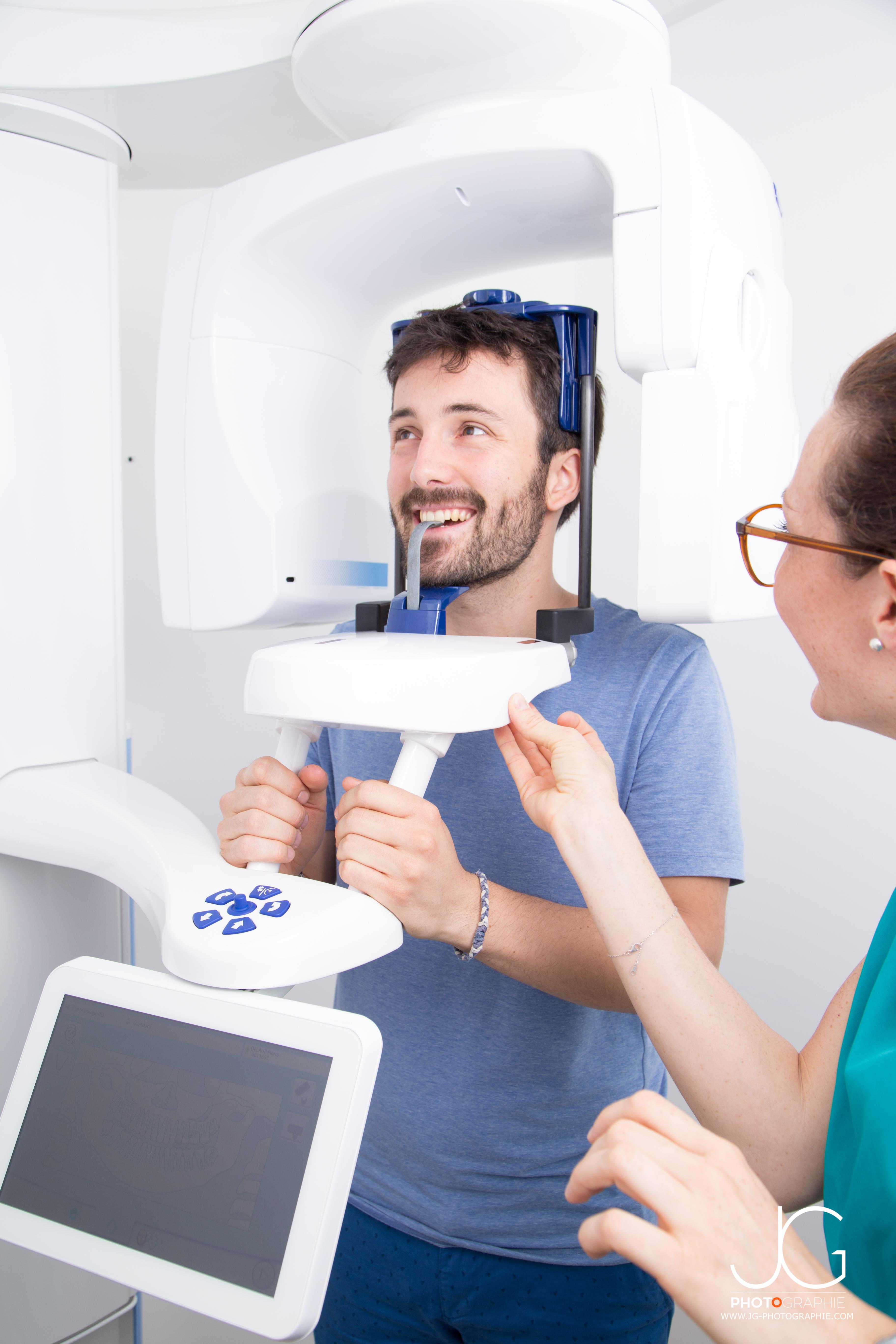 Dentiste (4)