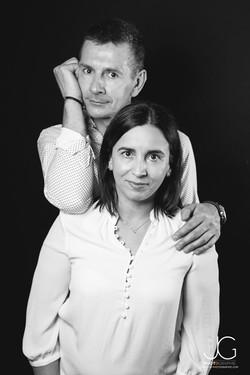 couple (16)