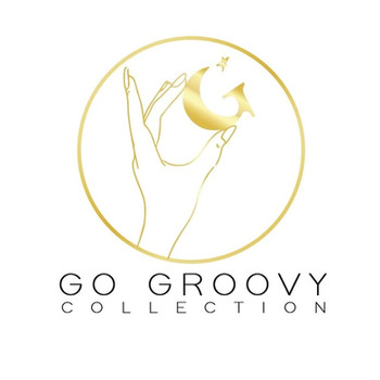 Go Groovy Collection
