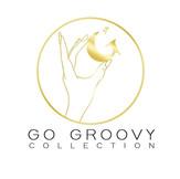 Go Groovy Collection