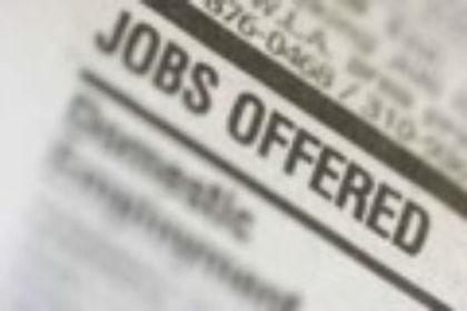 jobs1-300x200.jpg