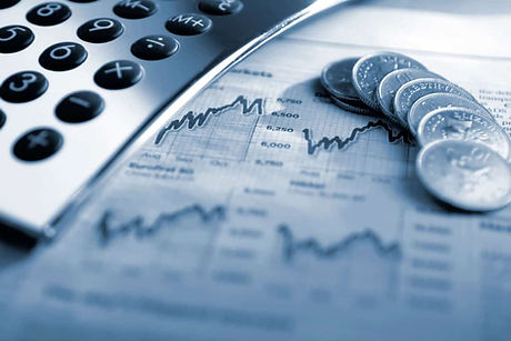 financial-management-1155x770-1.jpg