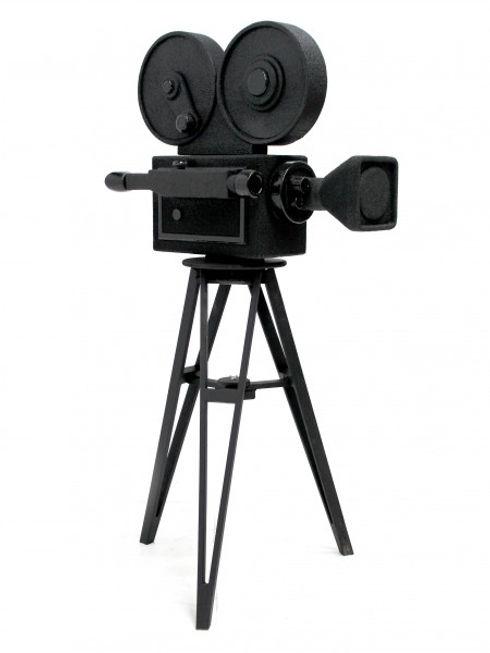 film-camera.jpg