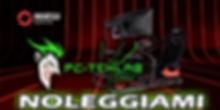 NEW_DESKTOP_GAMING_RIG_II-EVO_L_01_copia