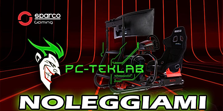 NEW_DESKTOP_GAMING_RIG_II-EVO_L_01_copia