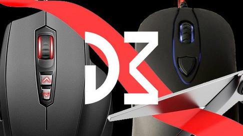 PC-Teklab diventa rivenditore Ufficiale Dream Machines