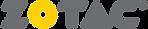 Logo_of_Zotac_International.svg.png
