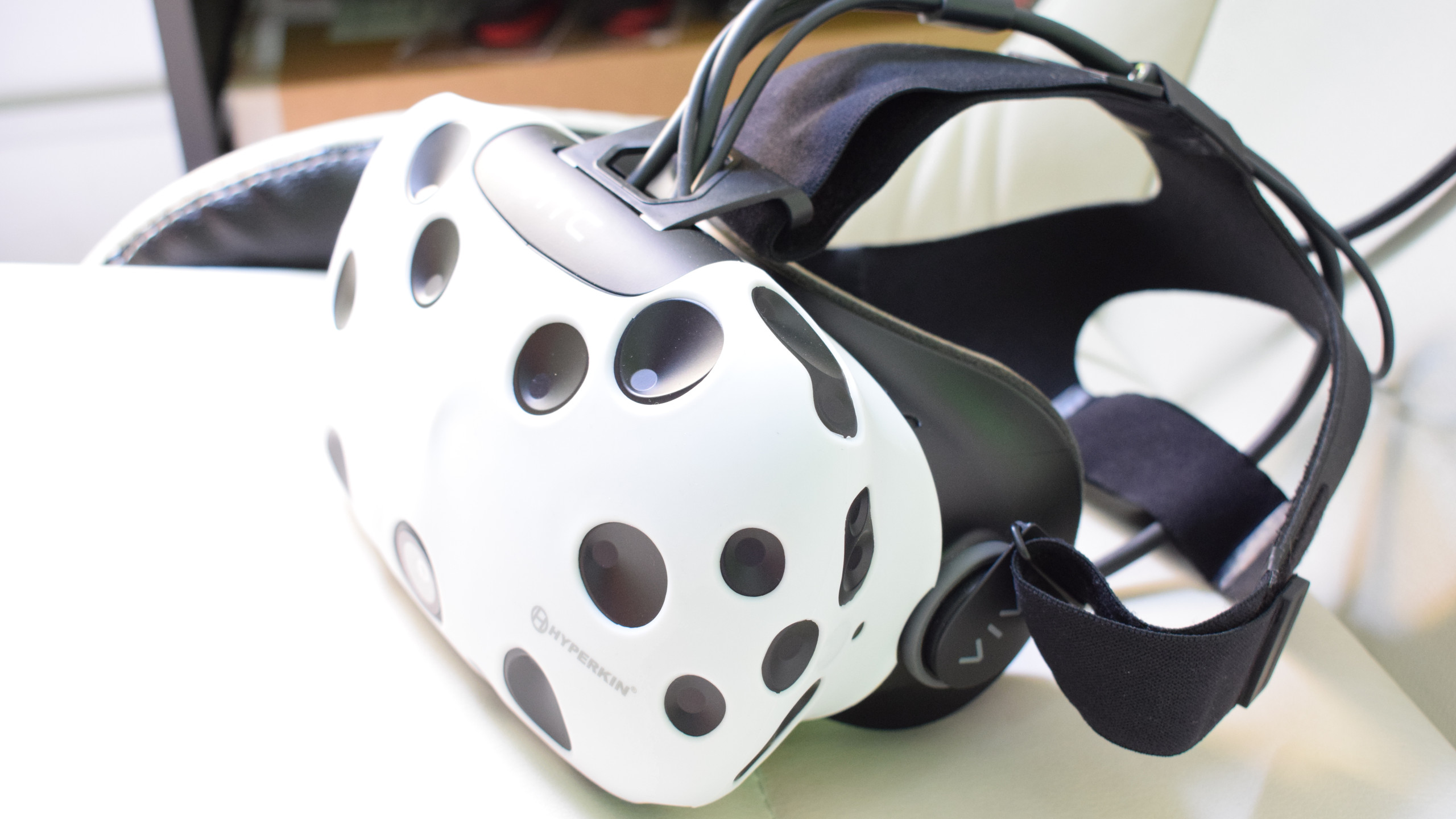 realtà virtuale Melzo