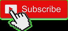 PC-Teklab YouTube Subscribe