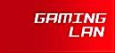 GamingLan_topIconG45.png