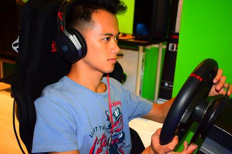Tornei Lan Milano, PC-Teklab Gaming Melzo, Gaming, Gaming setup, sala lan Milano