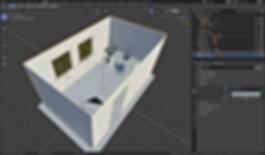Studio_example01.png