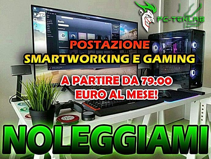 NOLEGGIO PC.jpg