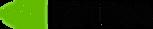 Nvidia-PNG-Image.png