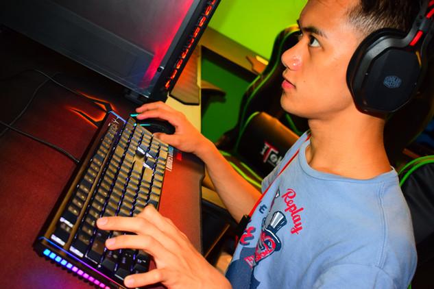 Gaming center Milano, gaming Melzo, Milano Gaming e sala Lan