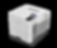 assistenza stampanti e rparazione/configurazion