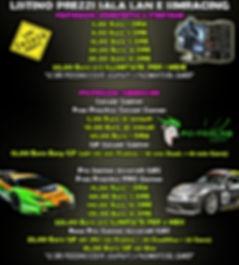 LISTINO SALA LAN PC-TEKLAB.jpg