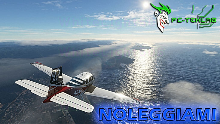microsoft-flight-simulator-screenshot-5-
