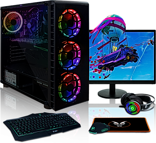 pc GAMING MILANO PC GAMER GAMING