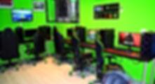 DSC_0550[1].JPG