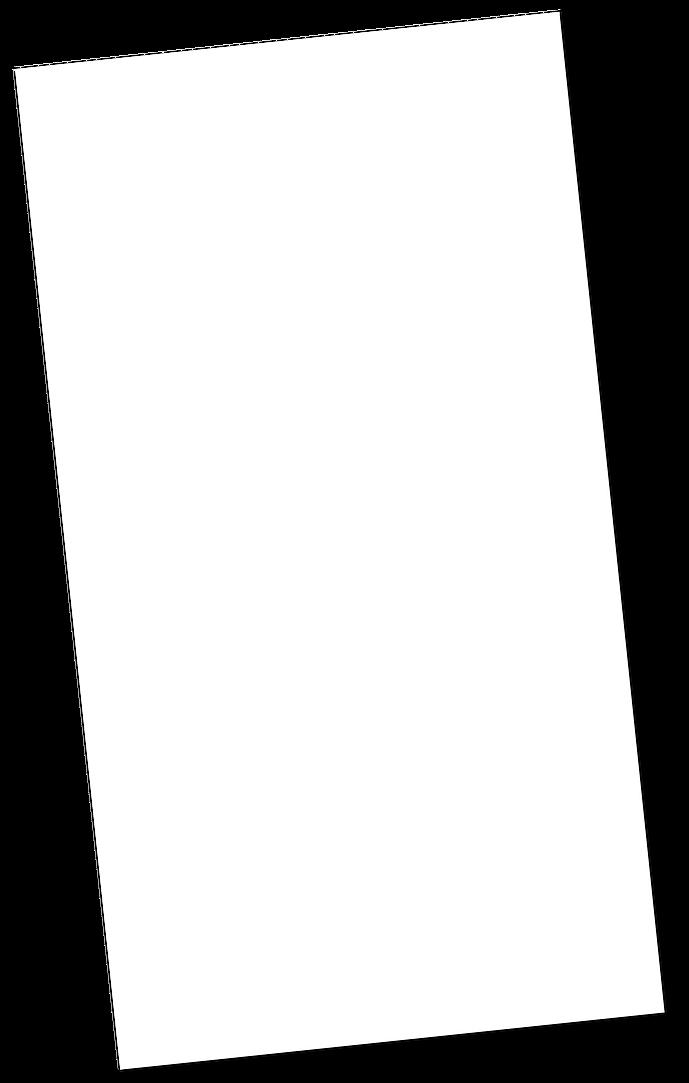 Box-Hg-4.png