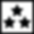BOX_Icon_PremiumPlus.png