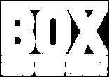 Logo clean big _ negativ.png