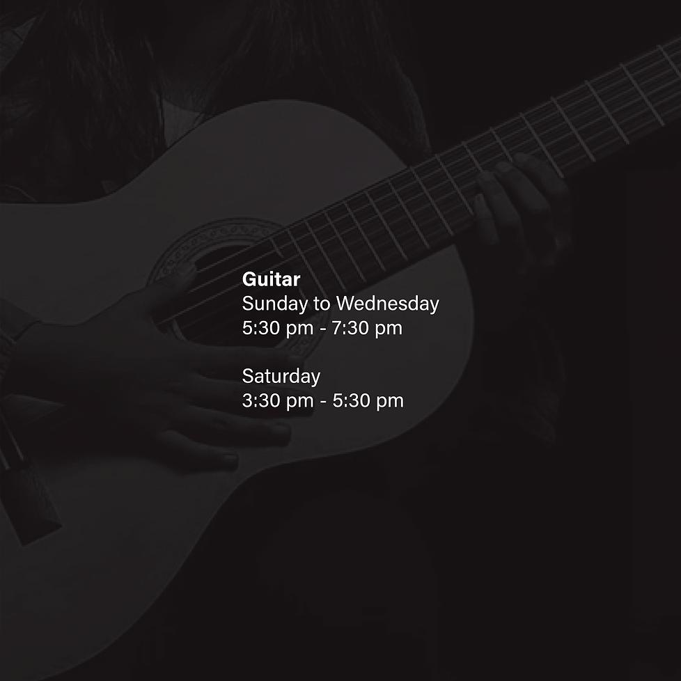 COA Schedule-08.png