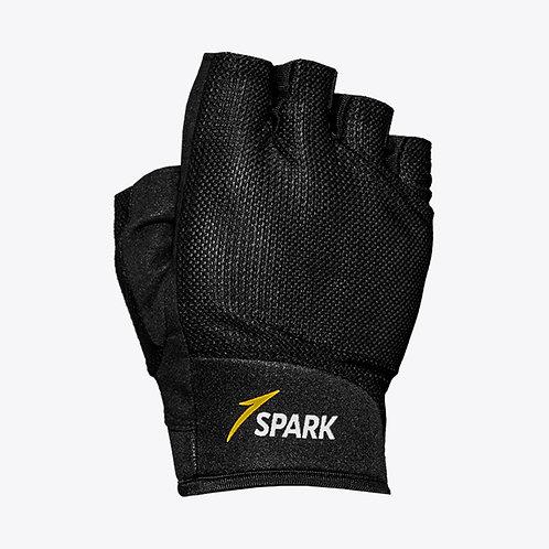 SPARK Gloves LTG-205