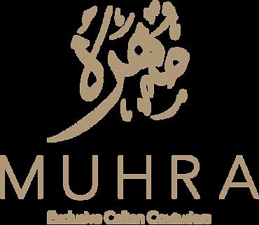 muhra logo-01.png