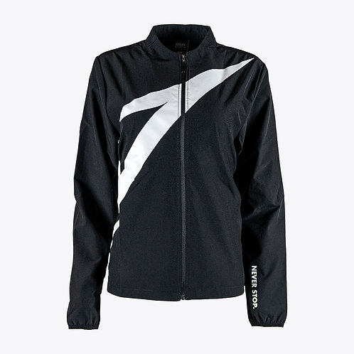 SPARK WOMEN Windbreaker