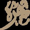muhra logo-02-01.png
