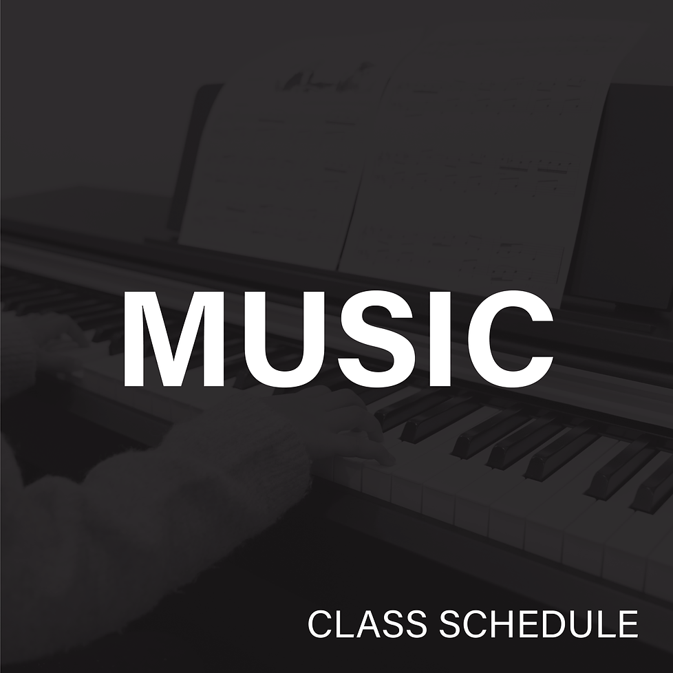 COA Schedule-06.png