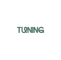 tuning.png