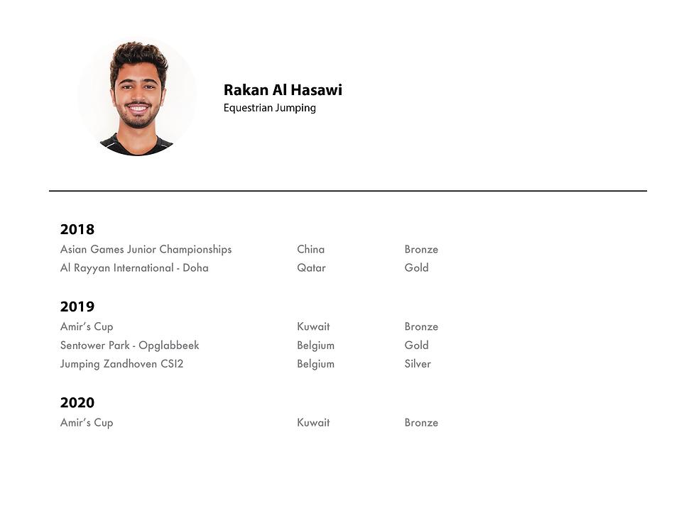 SPT - Rakan Al Hasawi.png