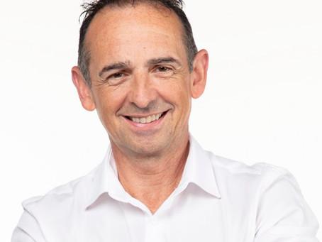 Bruno Walliser als Nationalrat wiedergewählt!