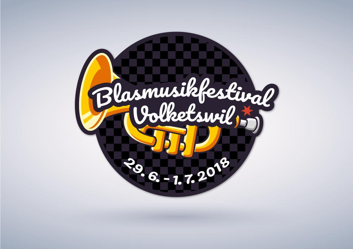 (c) Blasmusikfestival-volketswil.ch