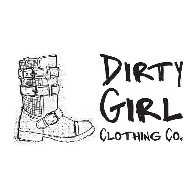 Clothing Co. Logo