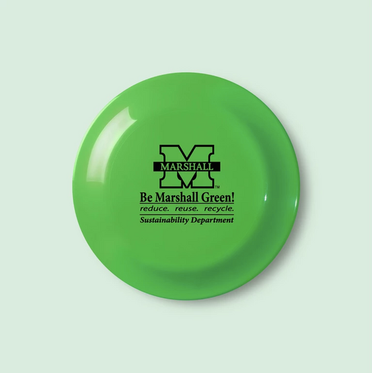 Marshall University Promotional Item