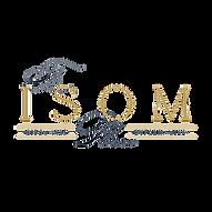IsomPlace_Logo_withoutHouse_FullColorWhi