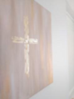 kors 1b.jpg