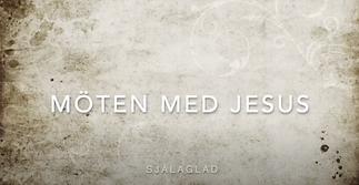 möten med jesus.png
